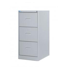 Метален шкаф Midi A4,-4892