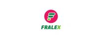 Fralex