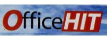 Office Hit