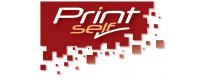 Printself