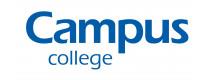 Campus College