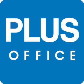 Plus Office