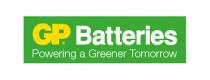 GP.Bateries